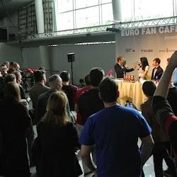 EuroFanCafe - Press Conference - 08.jpg