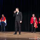 koncert%2Bani%2Bmru mru%2B%252837%2529 Kabaret Ani Mru Mru Rzeszów