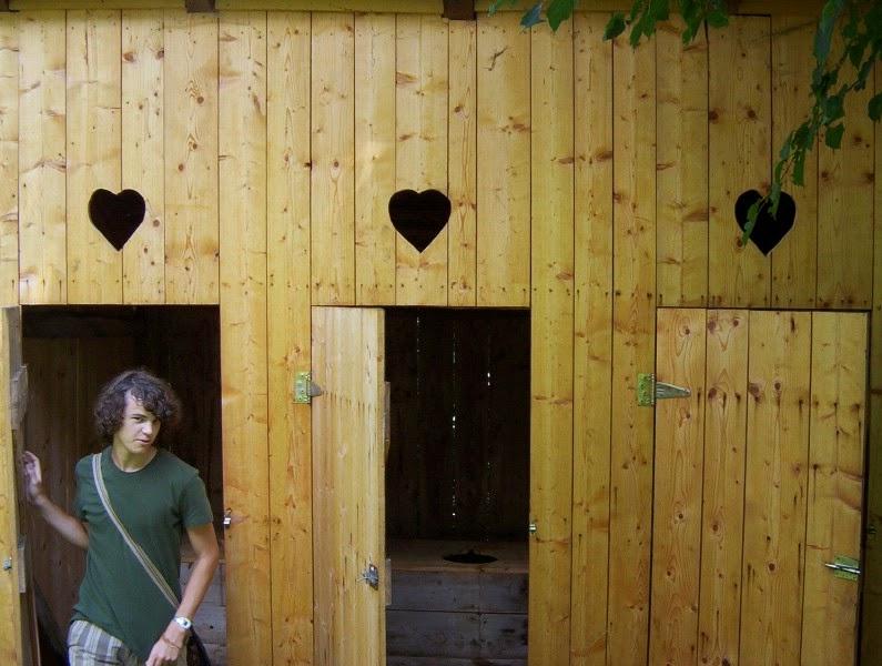 Székelyzsombor 2006 - img25.jpg