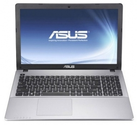 ASUS F550ZA Drivers , ASUS F550ZA Drivers  download for windows 8.1 64bit