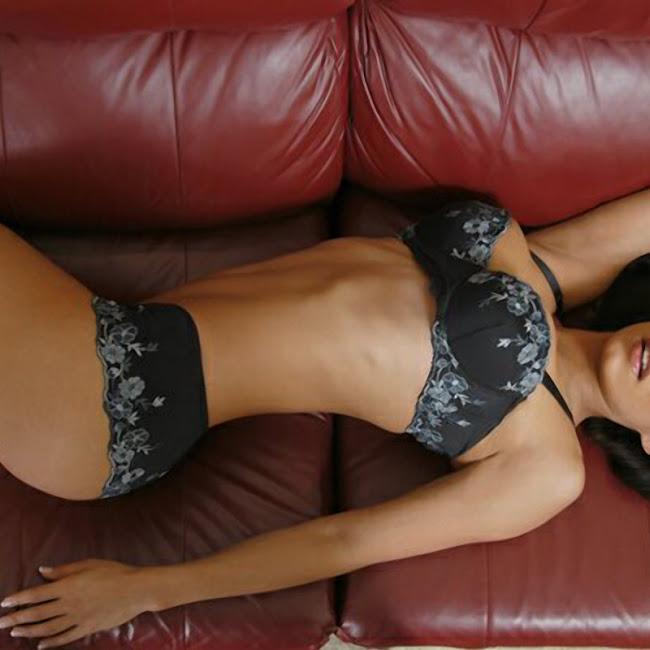 Renata Gonzalez Foto 1