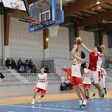 Basket 343.jpg