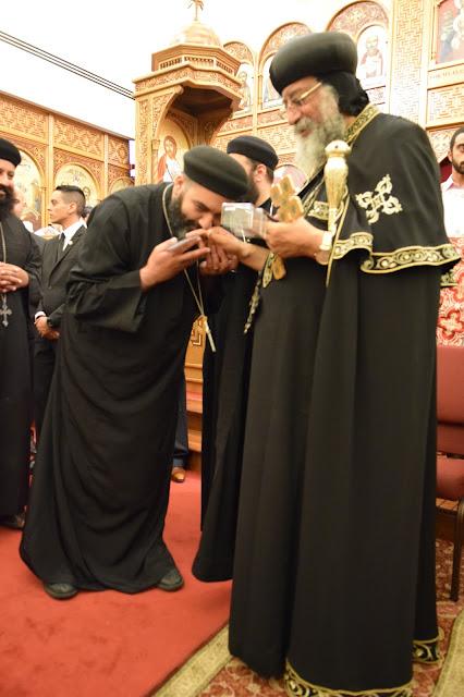 H.H Pope Tawadros II Visit (2nd Album) - DSC_0380.JPG