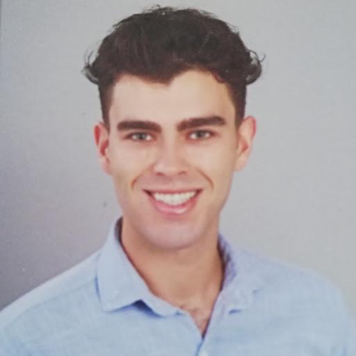 Bilgehan Metin picture