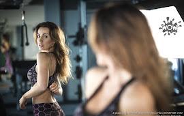 Daj Sobie Wycisk (22).jpg