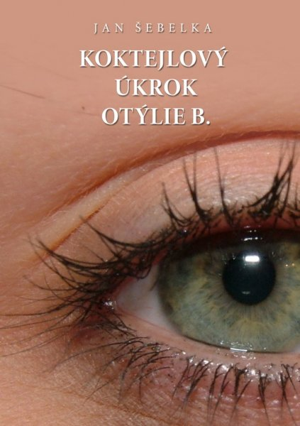 petr_bima_grafika_knizky_00171