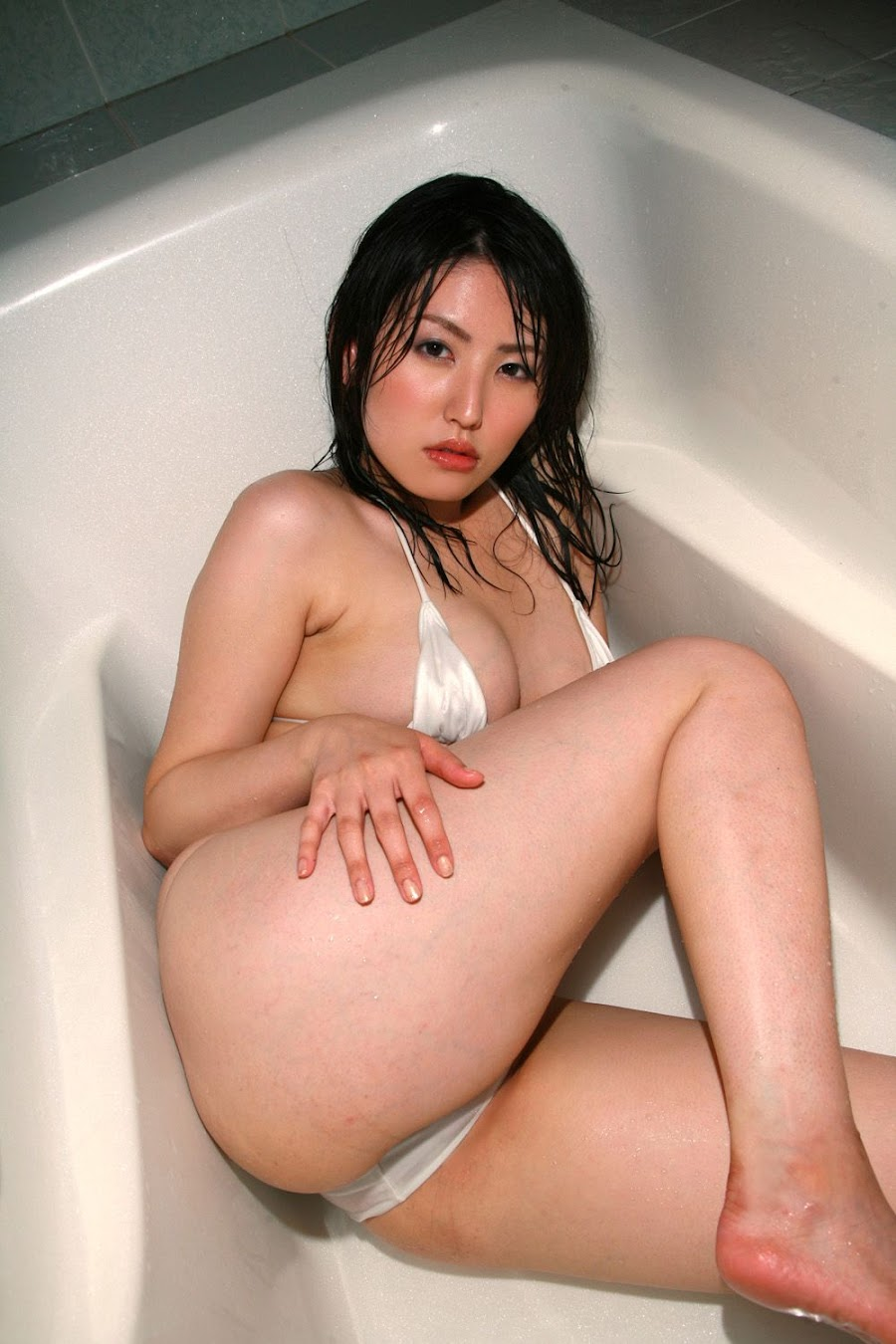 Takako Kitahara - Japanese AV Idol