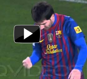 Resultado Barcelona 2 R Madrid 2 resumen