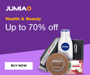 Buy Health & Beauty Products
