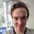 Zach Buechler avatar image