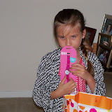 Corinas Birthday Party 2012 - 115_1494.JPG
