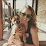 Chelsea Davis's profile photo