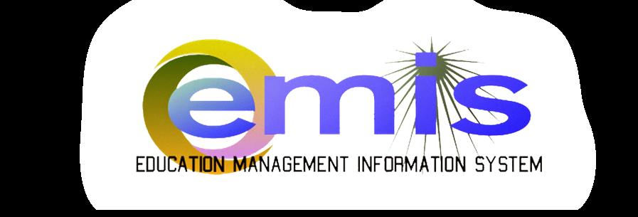 Form Excel Pendataan EMIS RA,MI,MTs,MA,PTKI Semester 2 Genap 2015-2016