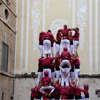 Actuació 20è Aniversari Castellers de Lleida Paeria 11-04-15 - IMG_8889.jpg