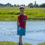 20150606_Fishing_Lysyn_006.jpg