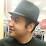 Ramiro Rodriguez's profile photo