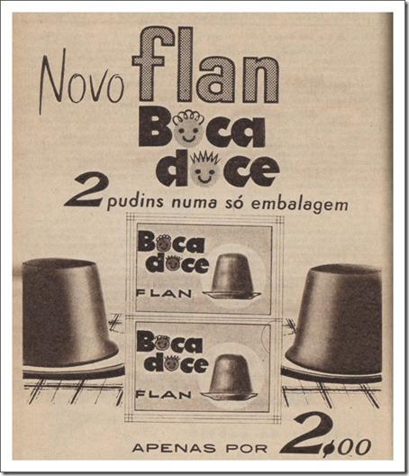 boca_doce_1964
