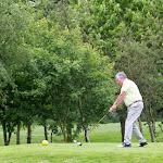 Tica golf 137.jpg