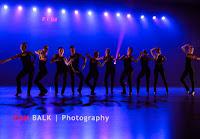 Han Balk Voorster Dansdag 2016-4268-2.jpg