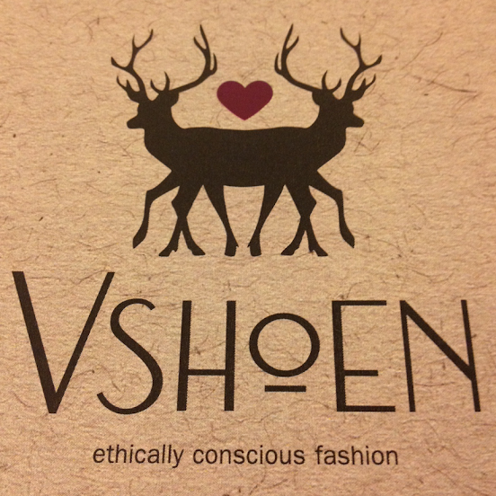 "Vshoen Boutique in Victoria, BC – ""ethically conscious vegan fashion"" – the first 100% vegan-only shoe boutique on Vancouver Island"