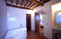 Casa Erta_San Casciano in Val di Pesa_10