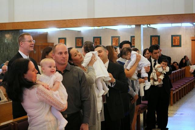 Baptism Noviembre 2014 - IMG_3116.JPG