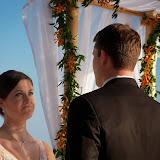 Franks Wedding - 116_5874.JPG