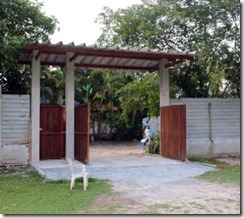 Camping-Boraceu-Portao-Principal