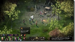 PillarsOfEternity 2016-06-11 17-17-59-88