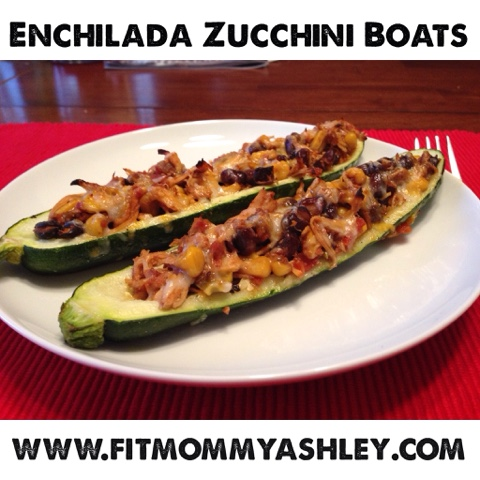taco, tuesday, zucchini, squash, enchilada, salsa, corn, southwest, mexican, healthy, 21 day fix, recipes, clean eating, squash