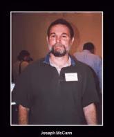 1996 - MACNA VIII - Kansas City - macna075.jpg