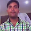 Abhay Kumar's profile photo