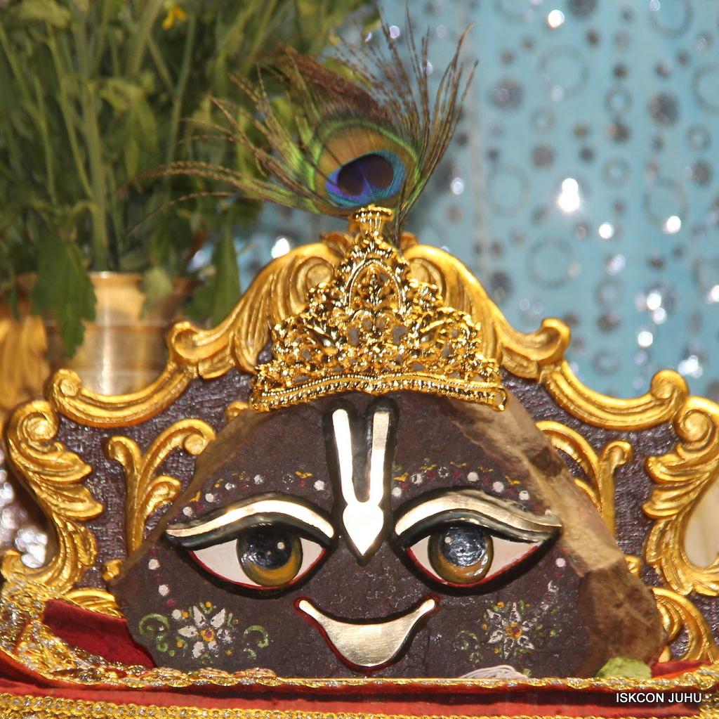 ISKCON Juhu Mangal Deity Darshan on 5th Sep 2016 (29)