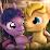 TwilightSparkle Fan's profile photo