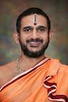 Sri Vishwa Prasanna Theertha Swamiji, Pejawara Matha(Junior)