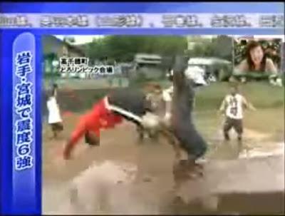 柳田哲志アナウンサー