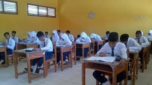 Kumpulan Latihan Soal UKK – PAT SMP MTS Kelas 7 (VII) tahun 2020/2021