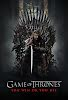 Juego de tronos - Game of Thrones - 1ª Temporada (2011)