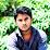 Bijoy Chowhan's profile photo