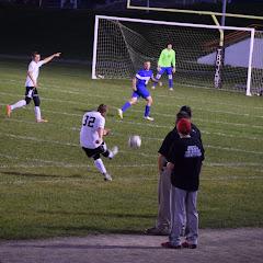 Boys Soccer Line Mountain vs. UDA (Rebecca Hoffman) - DSC_0224.JPG
