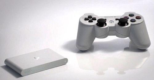 playstation-vita-tv.jpg