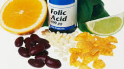 Importance of folic acid in pregnancy
