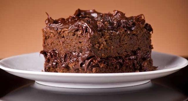 bolo-gelado-de-chocolate