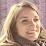 Mélanie Notte's profile photo