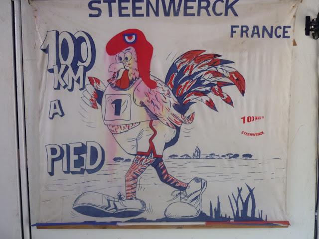 100km (24h) de Steenwerck (59): 16-17 mai 2012 P1030185