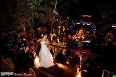 Foto 2335. Marcadores: 05/12/2009, Cais do Oriente, Casa de Festa, Casamento Julia e Erico, Fotos de Casa de Festa, Rio de Janeiro