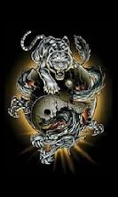 Dragon_N_Tiger.jpg
