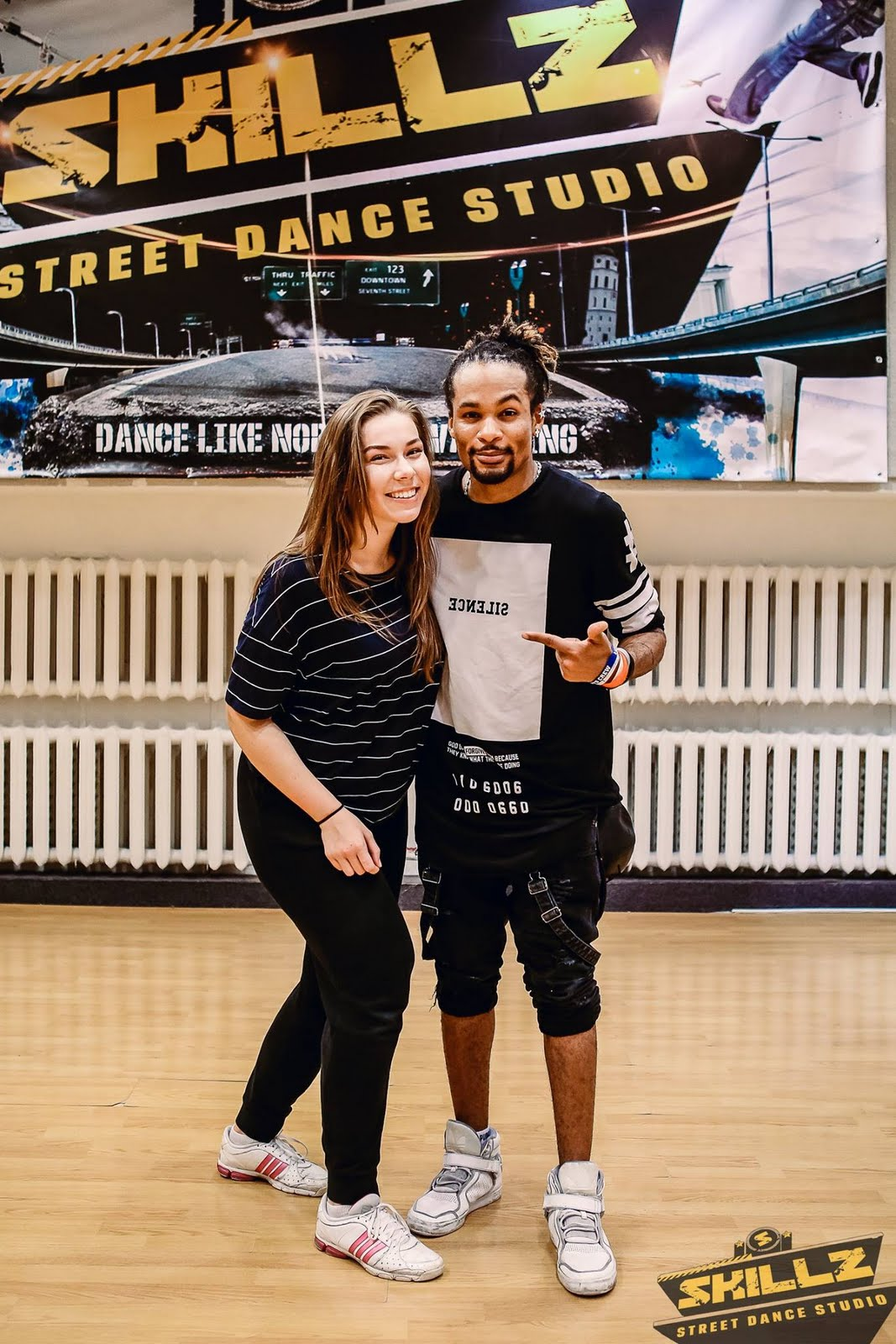 Dancehall workshop with Jiggy (France) - 57.jpg
