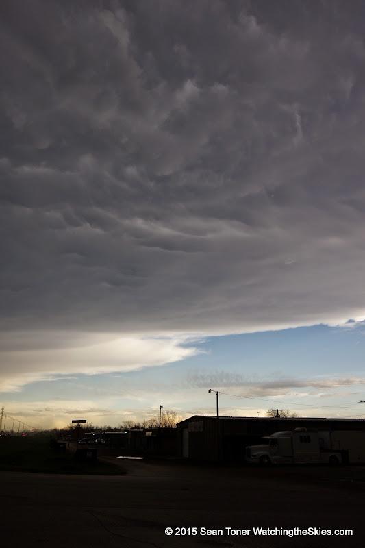 03-25-15 SW Oklahoma Storm Chase - _IMG1363.JPG