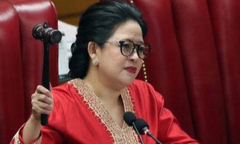 Puan Maharani Tunjukan Kebanggannya pada Musisi Indonesia yang Berhasil di Kancah Internasional